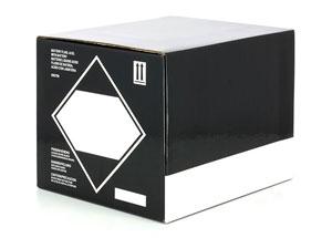 GTX5L-BS