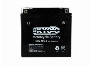 batteria HJ12-16C-3 Kyoto : 176mm x 100mm x 175mm