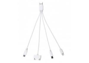 Cavi e Adattatori USB