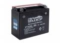 batteria YTX20L-BS Kyoto : 175mm x 87mm x 155mm