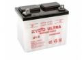 batteria U1-9 Kyoto : 195mm x 130mm x 185mm