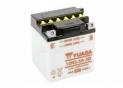 batteria 12N5.5A-3B Yuasa : 103mm x 90mm x 114mm