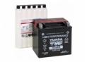 batteria YTX14H-BS Yuasa : 150mm x 87mm x 145mm