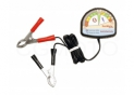 Tester batteria TestMate MINI